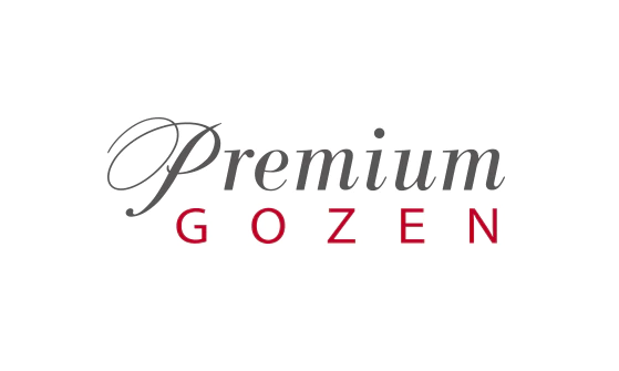 ANAPremium Gozenロゴ