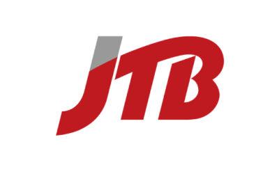 JTBロゴ