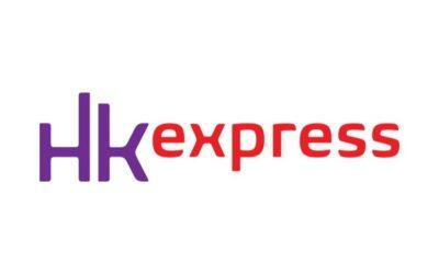 hkexpress_logo