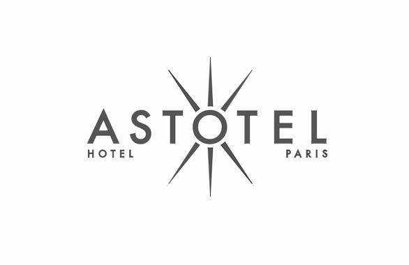 astotelホテルグループ
