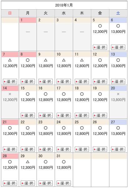 JTB福島ツアーセール