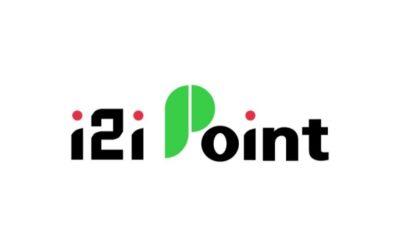 i2iポイントロゴ