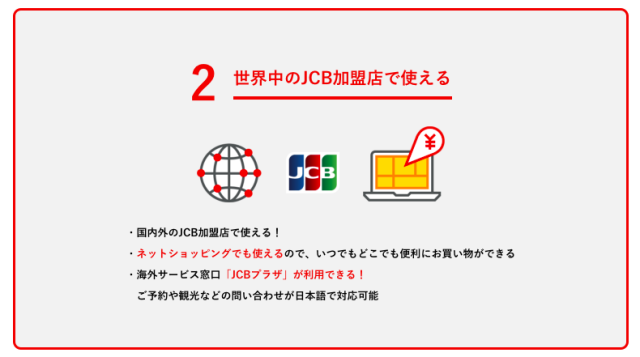 三菱UFJデビットカード