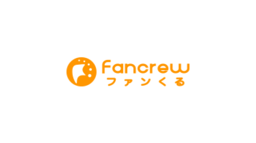 ファンくるロゴ