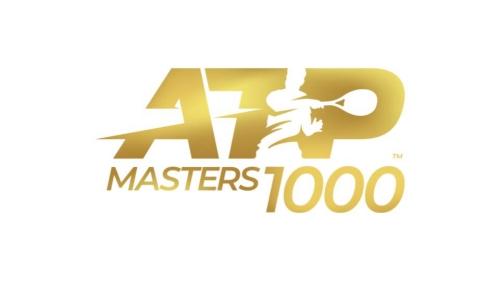 ATP1000