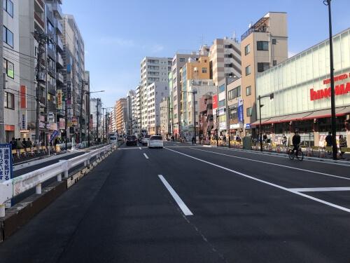 スターバックス リザーブ ロースタリー東京