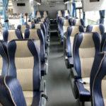 九份965系統バス