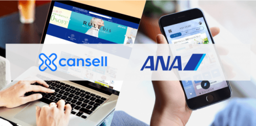 cansell-ana