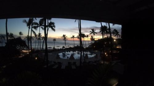 マウナケア ビーチホテル オートグラフコレクション(Maunakea Beach Hotel, Autograph Collection)