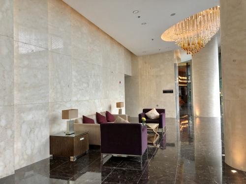 JWマリオットホテル ハノイ(JW Marriott Hotel Hanoi)