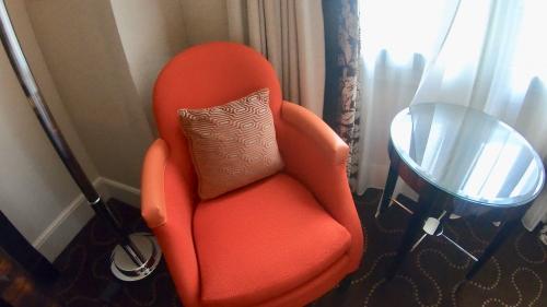 プリンスドガル ラグジュアリーコレクション(Prince de Galles, a Luxury Collection Hotel, Paris)プリンスドガル ラグジュアリーコレクション(Prince de Galles, a Luxury Collection Hotel, Paris)