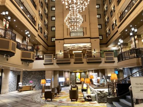 キロロトリビュートポートフォリオホテル 北海道(The Kiroro, a Tribute Portfolio Hotel, Hokkaido)