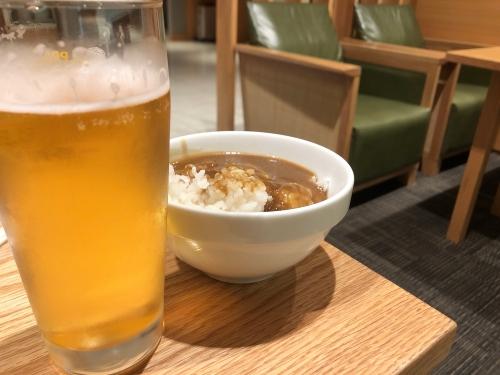 ラウンジ福岡(LOUNGE FUKUOKA)