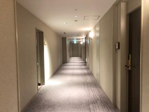 ホテル日航立川 東京(hotel nikko tachikawa tokyo)