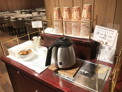 ホテル日航立川(hotel nikko tachikawa tokyo)