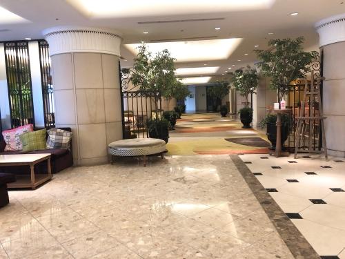 ホテルフランクス(Hotel Francs)