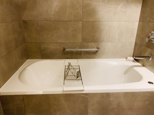 JWマリオットホテル奈良